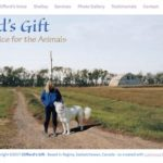 cliffordsgift.com