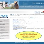 The PMT Group