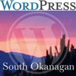 Project Webconnect is offering services to a non-profit in the South Okanagan